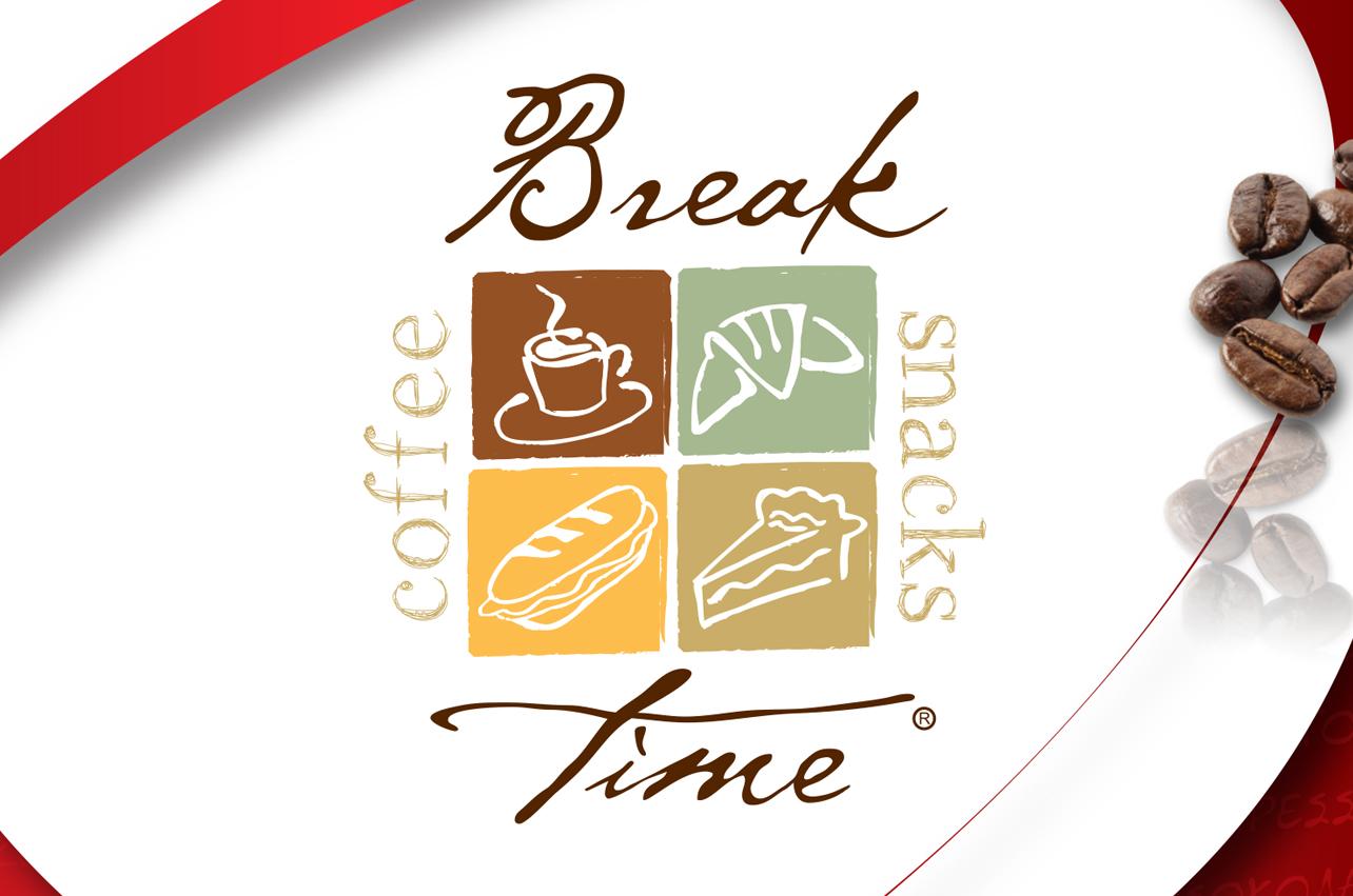 Break Time Coffee Snacks - Διαφημιστικά Δώρα - SixDesign.gr