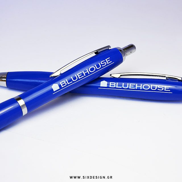 Διαφημιστικα Στυλο