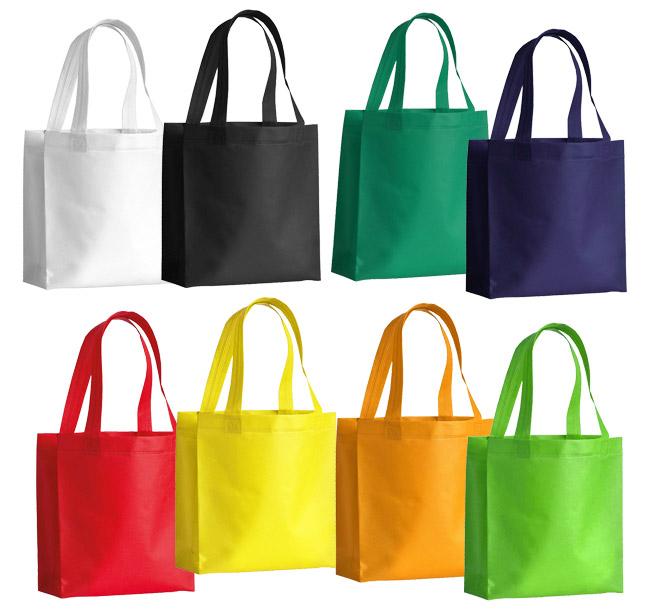 Διαφημιστικές υφασμάτινες τσάντες. Πάνινες τσάντες με εκτύπωση. Διαφημιστικά Δώρα. Οικολογικές τσάντες πάνινες συνεδρίου, φροντιστηρίου & φαρμακείου. Diafimistikes tsantes.