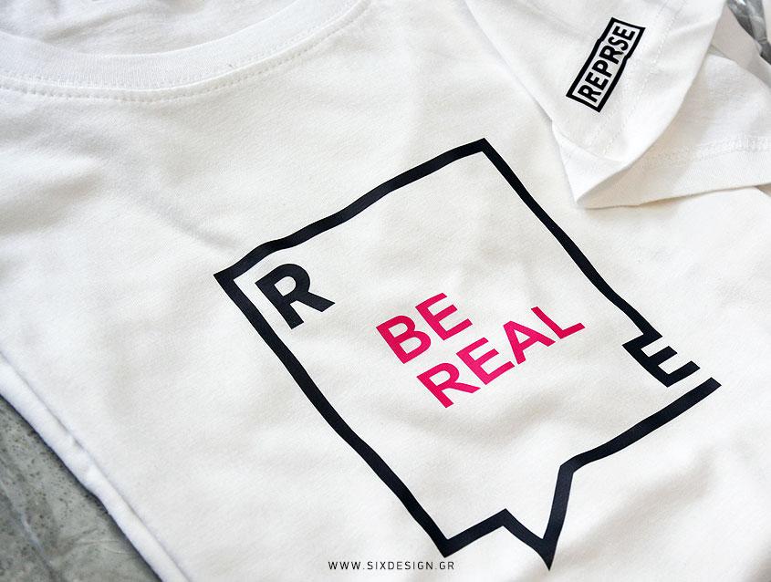 e672e2b35ca1 Διαφημιστικα μπλουζακια με εκτυπωση