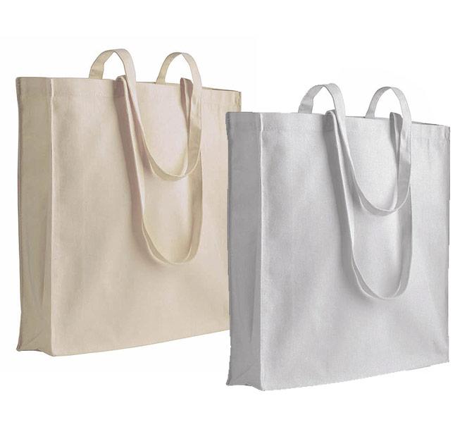 Διαφημιστικές Υφασμάτινες τσάντες CT19112. Πάνινες τσάντες με εκτύπωση. Διαφημιστικά Δώρα. Οικολογικές τσάντες, Τσάντες συνεδρίου, υφασμάτινες τσάντες.