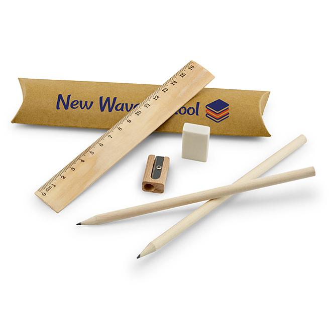 διαφημιστικά μολύβια με εκτυπωση