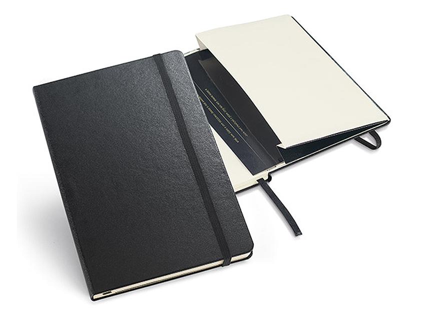 Σημειωματάρια