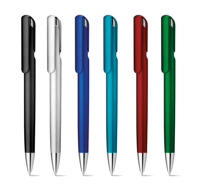 Διαφημιστικά Στυλό H81177. Στυλό με εκτύπωση. Διαφημιστικά Δώρα.