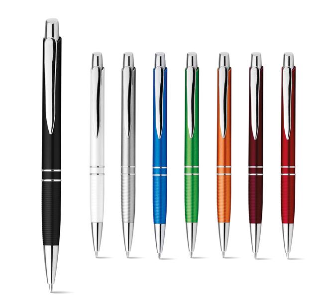 Διαφημιστικά Στυλό H81178. Στυλό με εκτύπωση. Διαφημιστικά Δώρα.