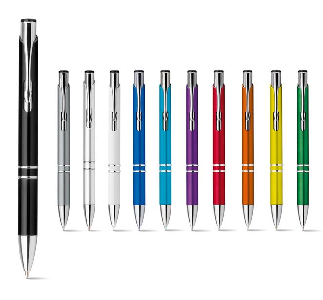 Διαφημιστικά Στυλό H81182. Στυλό με εκτύπωση. Διαφημιστικά Δώρα.