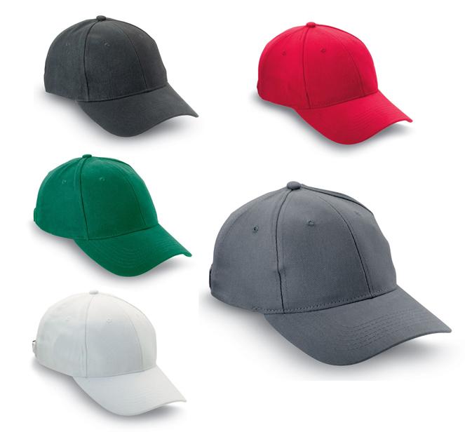 Διαφημιστικά Καπέλα K1464