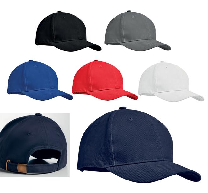 Διαφημιστικά Καπέλα K9643