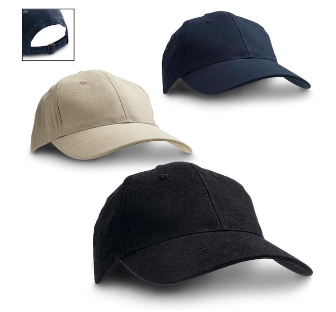 Διαφημιστικά Καπέλα K99406