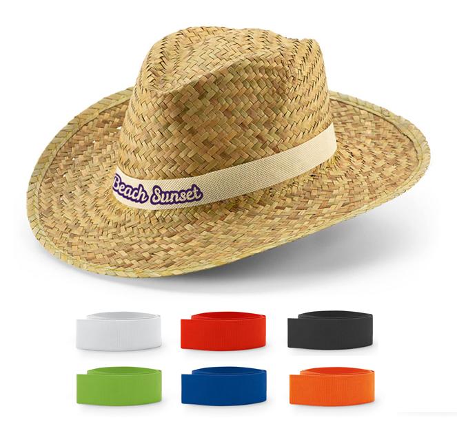 Διαφημιστικά Καπέλα Κ99419 με εκτύπωση