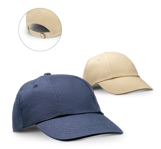 Διαφημιστικά Καπέλα K99431