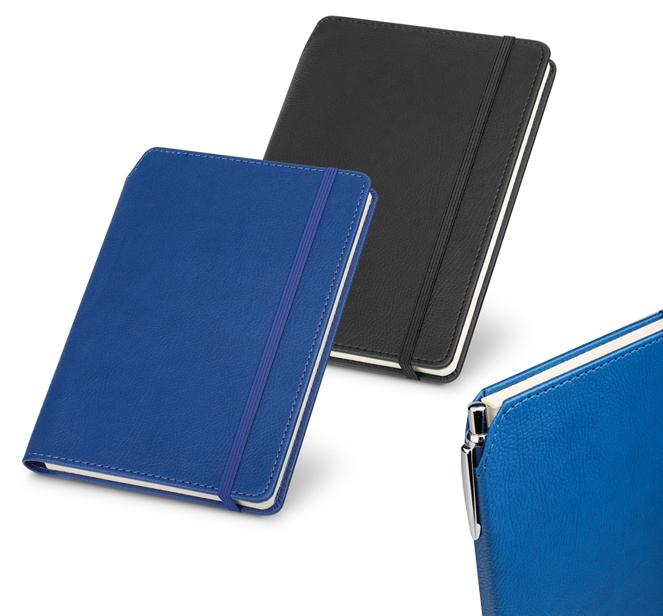 Εταιρικά Σημειωματάρια NT93799. Σημειωματάρια με εκτύπωση