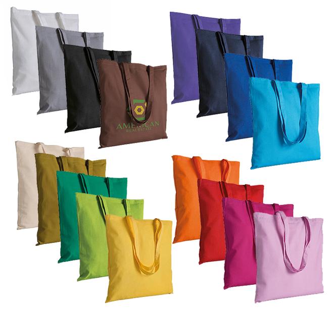 Διαφημιστικές Υφασμάτινες τσάντες CT07124. Πάνινες τσάντες με εκτύπωση. Διαφημιστικά Δώρα. Οικολογικές τσάντες, Τσάντες συνεδρίου, υφασμάτινες τσάντες.