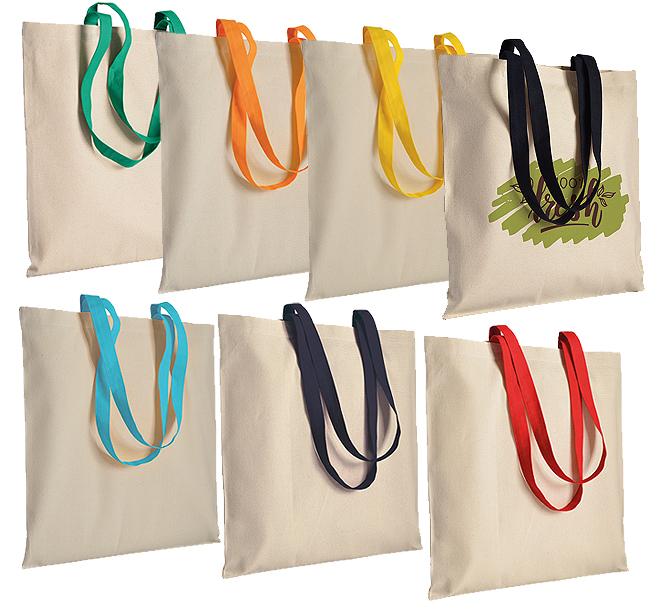 Διαφημιστικές Υφασμάτινες τσάντες CT17106. Πάνινες τσάντες με εκτύπωση. Διαφημιστικά Δώρα. Οικολογικές τσάντες, Τσάντες συνεδρίου, υφασμάτινες τσάντες.