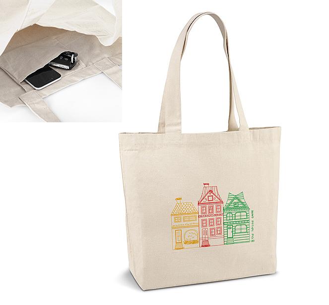 Διαφημιστικές Υφασμάτινες τσάντες CT92820. Πάνινες τσάντες με εκτύπωση. Διαφημιστικά Δώρα. Οικολογικές τσάντες, Τσάντες συνεδρίου, υφασμάτινες τσάντες.
