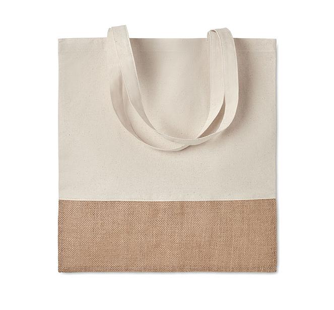 Διαφημιστικές Υφασμάτινες τσάντες CT9518. Πάνινες τσάντες με εκτύπωση. Διαφημιστικά Δώρα. Οικολογικές τσάντες, Τσάντες συνεδρίου, υφασμάτινες τσάντες.