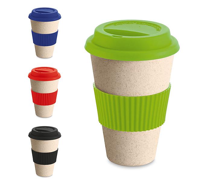 Διαφημιστικά Ποτήρια Καφέ με εκτύπωση. Διαφημιστικά Δωρα. Ποτήρια του Καφέ. Οικολογικά ποτήρια Καφέ.