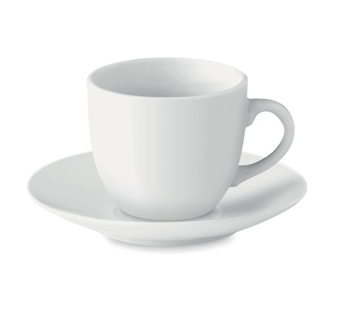Espresso Σετ KU9634 με εκτύπωση